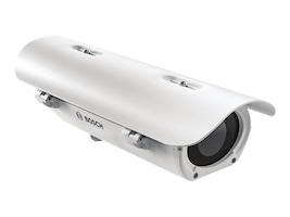 Bosch Security Systems Dinion IP 8000 9Hz Thermal Camera with 65mm Lens, NHT-8001-F65VS, 33117900, Cameras - Security