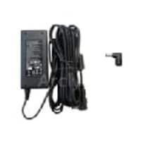 Arclyte AC Adapter 36W 12V 3A for Asus eeePC, A00318, 16204825, AC Power Adapters (external)