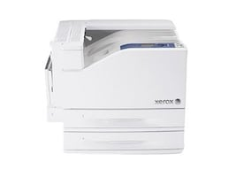 Xerox 7500/YDT Main Image from Front