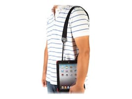 Targus SafePort Shoulder Strap for Rugged Max Pro, THD068US, 16787418, Carrying Cases - Other