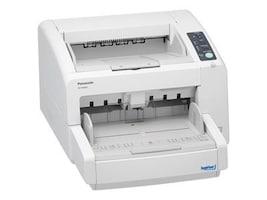 Panasonic KV-S4065CL-V Duplex Scanner w  VRS Elite, KV-S4065CL-V, 12156221, Scanners