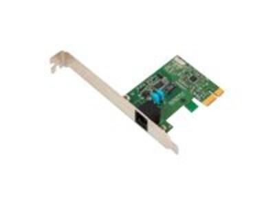 US Robotics 56K PCI Express Fax Modem Int. 1.1, USR5638, 12863081, Modems