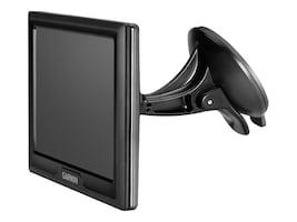 Garmin Automobile Portable GPS, 010-01532-0C, 32031952, Global Positioning Systems