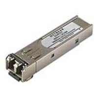 Edge GbE 1000BaseSX SFP LC MM Transceiver (Netgear Compatible), AGM731F-EM, 32680451, Network Transceivers