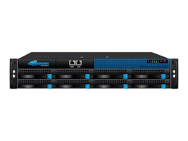 Barracuda Web Security Gateway 910 w 5-year EU+IR+PS, BYF910A555, 32968358, Network Voice Servers & Gateways