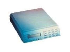 Adtran Standalone 56 64K DSU CSUs with V.35 and EIA-232 DTE Interface, 1202011L1, 51908, Network CSU/DSU
