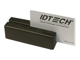 ID Tech IDMB-354112B Main Image from