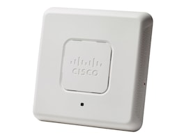 Cisco WAP571-B-K9 Main Image from Right-angle