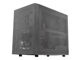 Thermaltake Technology CA-1D6-00S1WN-00 Main Image from Right-angle