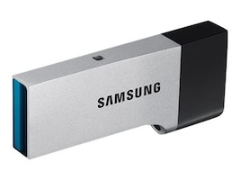Samsung MUF-64CB/AM Main Image from Right-angle