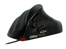 Keyovation OrthoMouse, ORTHO, 10070264, Mice & Cursor Control Devices