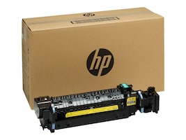 HP Inc. P1B91A Main Image from Left-angle