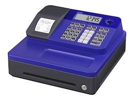 Casio Thermal Print Cash Register, SE-G1SC-BU, 16200138, POS/Kiosk Systems