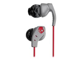 Skullcandy S2CDY-K605 Main Image from Front