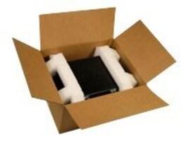 Fujifilm PRO OVERPACK SHIPPER 3 PCS, 600006032, 41133574, Memory - Flash