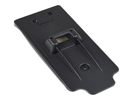Tailwind CUSTOM BACKPLATE FOR THE PAX S800 MULTI-LANE POINT, CST00135, 38257910, Bar Coding Accessories