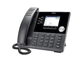 Mitel 6920 IP PHONE, 50006767, 34269809, VoIP Phones