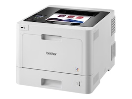 Brother HL-L8260CDW Business Color Laser Printer, HL-L8260CDW, 33787410, Printers - Laser & LED (color)