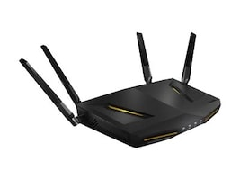 Zyxel ARMOR Z2 AC2600 Gb MU-MIMO Dual Band Router, NBG6817, 32435092, Wireless Routers