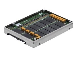 HGST 200GB Ultrastar SSD400M SAS 6Gb s MLC 2.5 Internal Hard Drive, 0B26577, 17057046, Solid State Drives - Internal