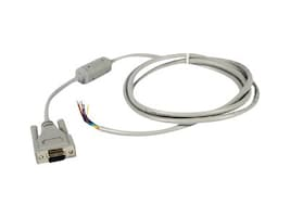 LXE VM1 Screen Blanking Box Cable, 6ft, VM1080CABLE, 16257599, Cables
