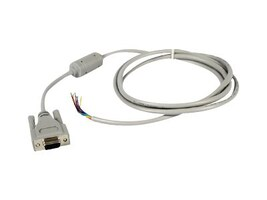 Lxe VM1080CABLE Main Image from Front