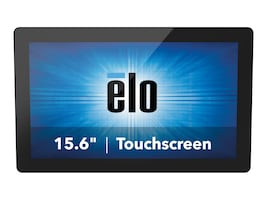 ELO Touch Solutions E331799 Main Image from Front