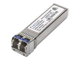 Finisar 1310NM DFB, 2X 4X 8X FC, 8.5 GB S TRANSCEIVER, ROHS COMPLIANT, SINGLE, FTLF1428P3BNV, 32440414, Network Transceivers