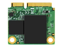 Transcend Information TS64GMSM360 Main Image from Front