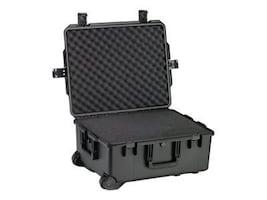 Pelican iM2720 Storm Trak Case with Foam, Black, IM2720-00001, 12960156, Carrying Cases - Other