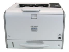 Rosetta Rosetta SP3600DNM MICR Printer, 30360000, 34295118, Printers - Laser & LED (monochrome)