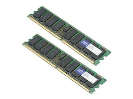 Add On Computer Peripherals 46C7577-AM Main Image from Right-angle