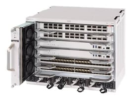 Cisco C9606R-48Y24C-BN-A Main Image from Right-angle