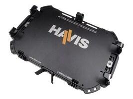 Havis Cradle for Toughpad FZ-Q1, UT-2008, 35382782, Docking Stations & Port Replicators