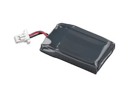 Plantronics Spare Battery for CS540, 86180-01, 13693256, Batteries - Other