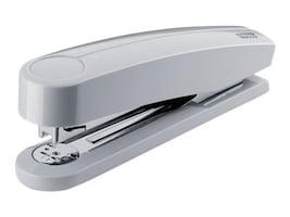 B5 Executive Stapler, Gray, 020-1277, 17668331, Office Supplies