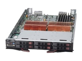 Supermicro SBI-7125C-S3 Main Image from Right-angle