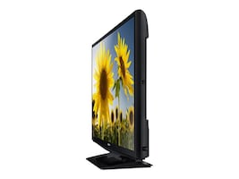 Samsung 27.5 H4000 LED-LCD TV, Black, UN28H4000AFXZA, 17007014, Televisions - LED-LCD Consumer