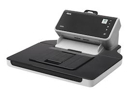 Kodak Alaris S2050 Duplex Scanner, 50ppm, 1014968, 34385771, Scanners