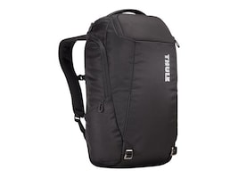 Accent Backpack 28L, 3203624, 34651039, Carrying Cases - Notebook