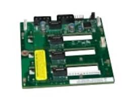 Intel 3.5 Hot-swap Backplane Spare for Server Chassis P4000, FUP4X35S3HSBP, 17933501, Motherboard Expansion