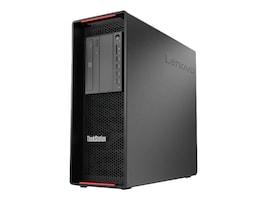 Lenovo 30BA00DNUS Main Image from Right-angle