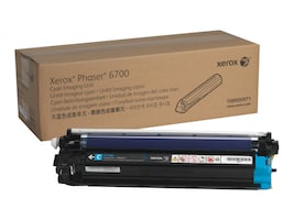 Xerox 108R00971 Main Image from Right-angle