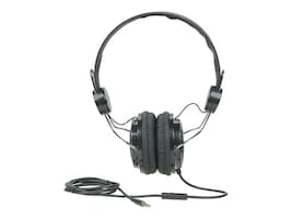 Manhattan Elite Stereo Headset, 178044, 16817509, Headphones