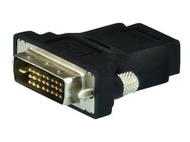 Aten DVI to HDMI Converter Adapter, 2A-127G, 35741061, Adapters & Port Converters