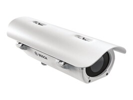 Bosch Security Systems Dinion IP 8000 30Hz Thermal Camera with 35mm Lens, NHT-8001-F35VF, 33117897, Cameras - Security