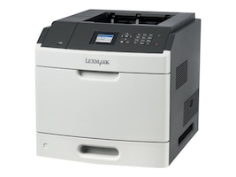 Lexmark 40G0510 Main Image from Right-angle