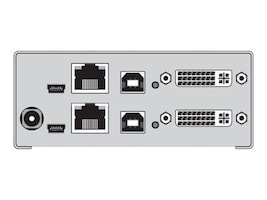 Black Box ACX1T-22-SM Main Image from Ports / controls
