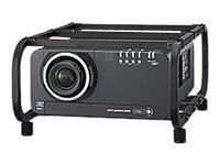 Panasonic ETPFD100 Main Image from