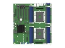 Intel Motherboard, Server EATX DUAL SKT-P DDR4 10GbE, S2600STB, 34553818, Motherboards